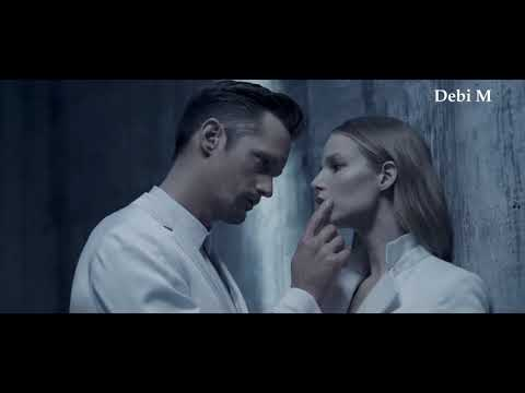 Heartbeat -- Enrique Iglesias ft. Nicole Scherzinger(HD)