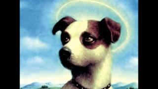 Dog's Eye View - Goodbye To Grace