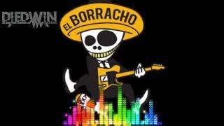 Mix De Corridos Para Borrachos Escandalosos LINK DE DESCARGA GRATIS EN LA DESCRIPCIÓN