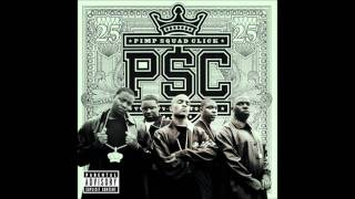 P$C Feat. T.I, Young Droop - Do Ya Thang