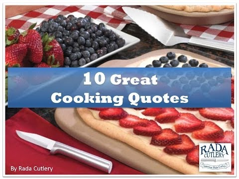 mp4 Food Quotes By Famous Chefs, download Food Quotes By Famous Chefs video klip Food Quotes By Famous Chefs