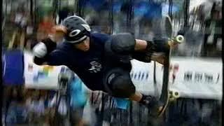 CoreX-Game2001ショーンホワイト14歳