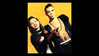 2 Unlimited - workaholic (Extended Mix) [1992]