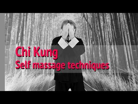 Az erek és a visszér meditációja