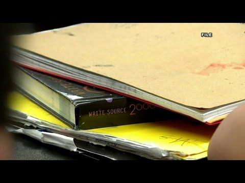 Pontiac schools erase debt, freeing up money for teachers, resources