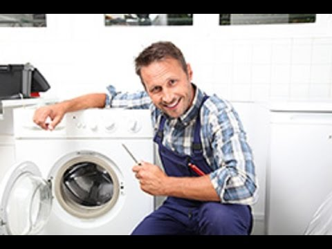 Appliance Repair By NEXT SERVICE San Antonio, TX
