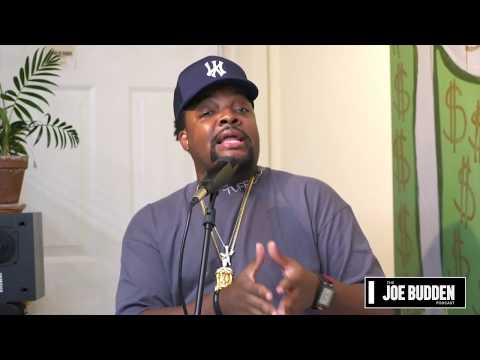Relationship Therapy 101 | The Joe Budden Podcast