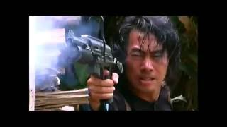 The Best Hmong Movie