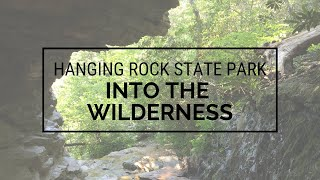 🔴 FRIENDS ON WILD ADVENTURES   Waterfalls, Rock Climbing, Hiking, Mountains, Adventure, Laughter