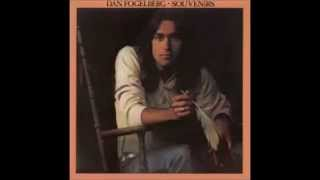Dan Fogelberg - Souvenirs (Full Album)  1974