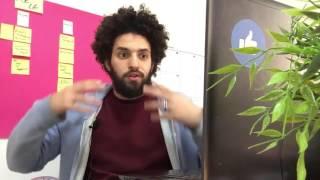 الكسل والنشاط - كريم إسماعيل | Kareem Esmail