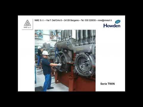 Cogenerazione, Energia, Energia elettrica, Generatori di vapore, Turbine