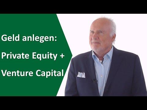 , title : 'Investmentfonds: Geld anlegen in Private Equity & Venture Capital
