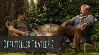 Trailer of Beautiful Boy (2018)