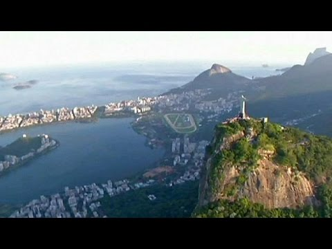 Βραζιλία: ύφεση και μαζικές απολύσεις – economy
