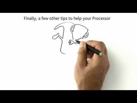 Prostatas vēža ārstēšanas zelta ūsas