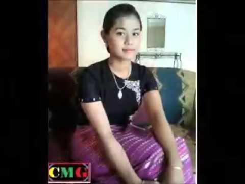Girl myanmar sex myanmar lively