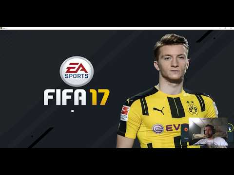 HOW TO PLAY FIFA 17, 18 AND FIFA 19 ON PC WITH PS4/DS4 CONTROLLER