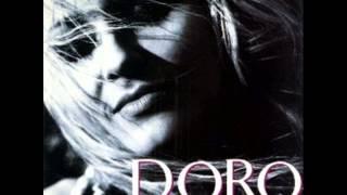 Doro   Fall For Me Again   Fall For Me Again