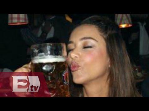 El tratamiento de la dependencia alcohólica vladimir