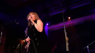 """Annie Golden - """"Hang Up The Phone"""""""