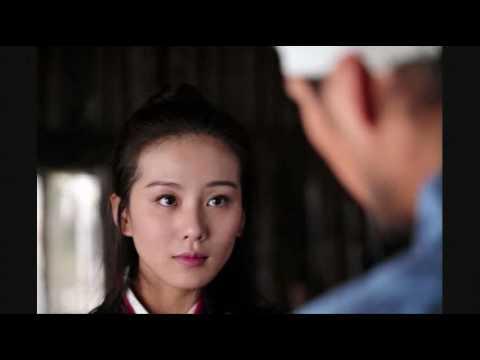 Hmong Love Song 6