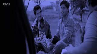 Yeh Beetein Din(lyrical)- Purani Jeans(2014), Aditya Seal