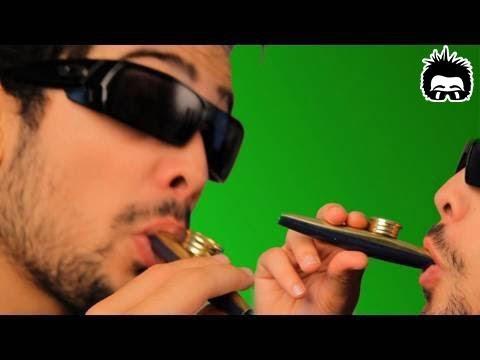 Kazoos - Joe Penna