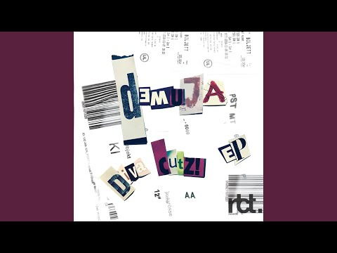 Demuja - Feel Like Me