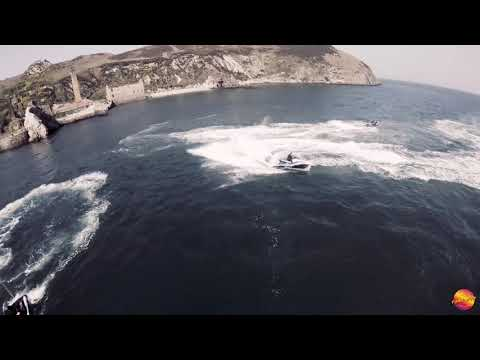 fpv-freestyle-easter-weekend--part-2-bando-long-range-fpv-amp-jet-ski39s-20