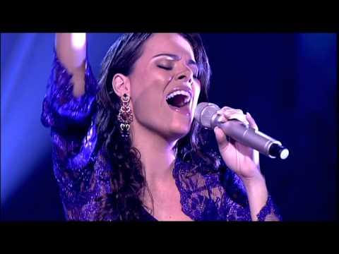 Música Amado Salvador