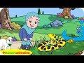Download Video Huruf Hijaiyah FA' | Mengaji Bersama Diva | Kastari Animation Official HD