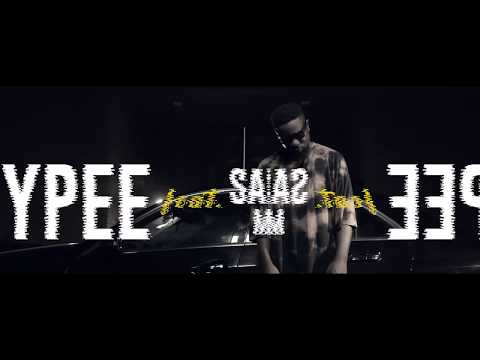 Music Video: Ypee - Meye Guy Remix feat. Medikal & Sarkodie