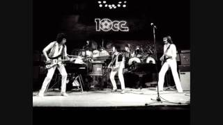 10cc Live 1980 Don't Send We Back