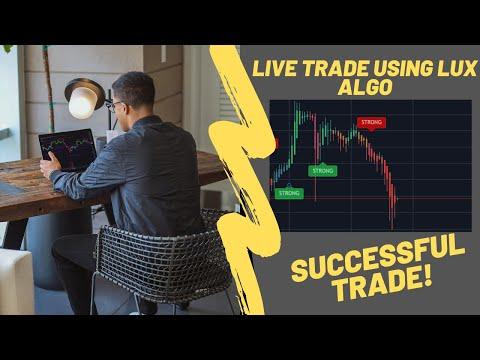 Crypto trader dragons den