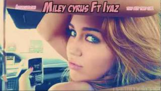 Miley Cyrus Ft Iyaz - Gonna Get This (This Boy That Girl) - OFFICIAL VERSION 2010