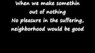 2pac unconditional love lyrics h264 41800