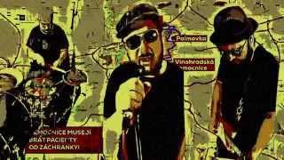 Video PHASMA: Čerstvý zprávy