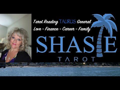 Download Taurus Angelscope June July 2019 Love Reading Video 3GP Mp4