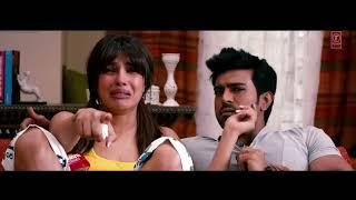 Lamha Tera Mera - Song Video - Zanjeer