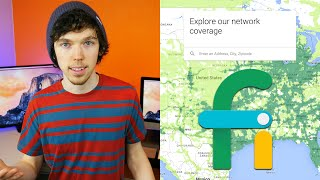 Google Project Fi: How It Works, Price Comparison, and Coverage