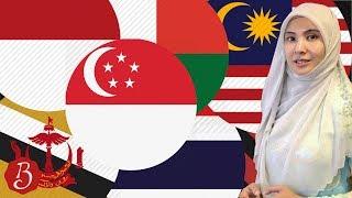 Gambar cover Mo-lo-yeu - 10 Hal Unik & Menarik Tentang Bangsa Melayu