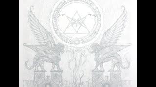 Absu - A Myriad of Portals