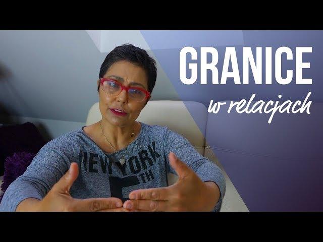 Vidéo Prononciation de Granic en Polonais