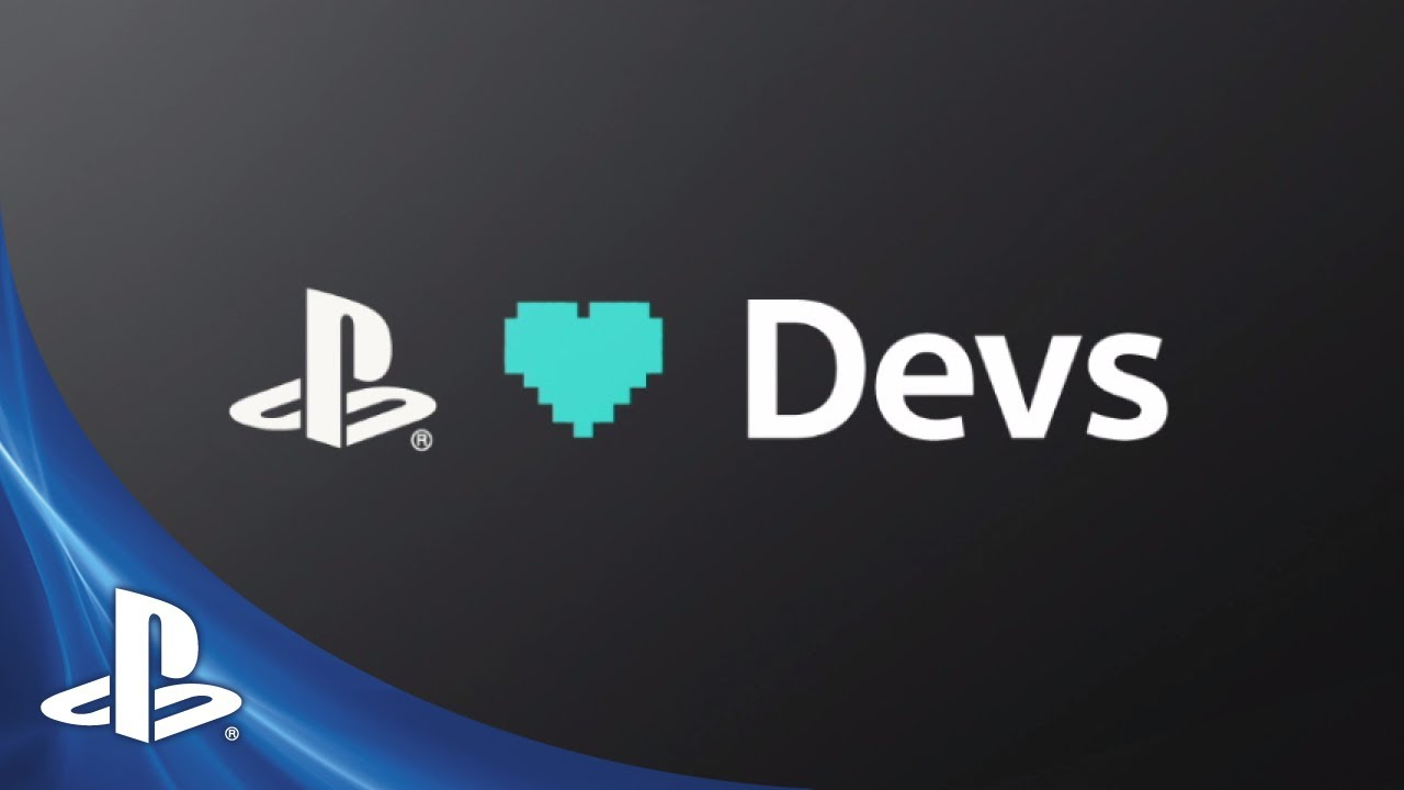 PS Vita Indie Games Category Now Live on PSN