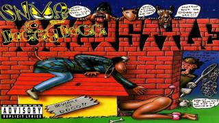 Snoop Doggy Dogg - G'z Up, Hoes Down 1993