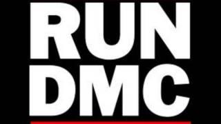 Sucker M.C.'s [Krush Groove 1] RUN-DMC