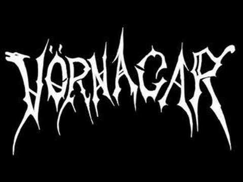 Vornagar - Hyperion online metal music video by VÖRNAGAR
