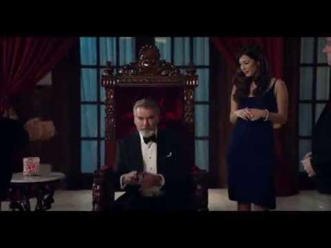 Pan Bahar Commercial (2016 - 2017) (Television Commercial)