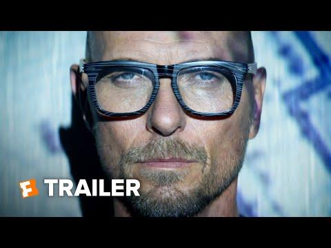 Paydirt (Trailer)